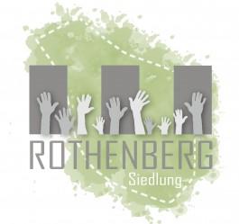 Logo_ Rothenberg